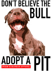 ADOPT A PIT