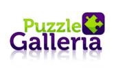 puzzlegalleria