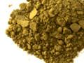 Ginkgo  Leaf Powder