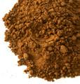 Red Reishi Mushroom Powder