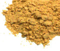Slippery Elm Inner Bark Powder