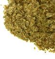 Moringa Oleifera Seed Powder