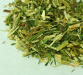 Alfalfa Leaf Herb Cut and Sifted