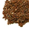 Flax Seeds Whole
