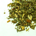 Agrimony Herb Cut and Sifted
