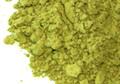 Atlantic Sea Kelp powder