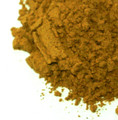 Catuaba Bark Powder