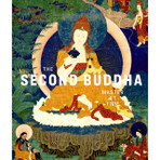 The Second Buddha: Master of Time (H)