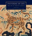 Patterns of Life: The Art of Tibetan Carpets