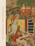 Collection Highlights: The Rubin Museum of Art