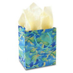 Sea Turtles Honu Gift Bag Small - 30096001