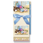 Magnetic Pad Gift Set - Seaside Gathering 91-377