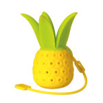 Pineapple Tea Infuser 3236045