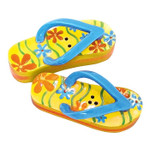 Flip Flops Beach Fun Salt & Pepper Shakers - 820-42