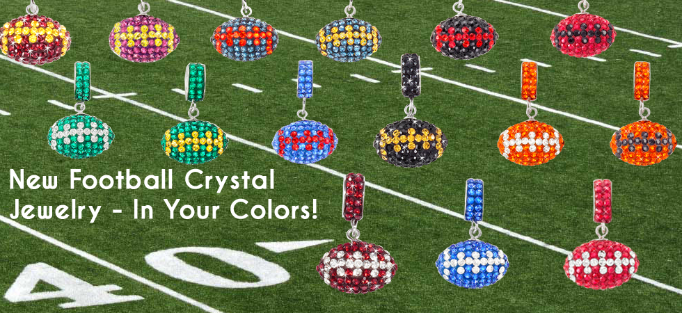 Check-out-our-spirit-football-jewelry