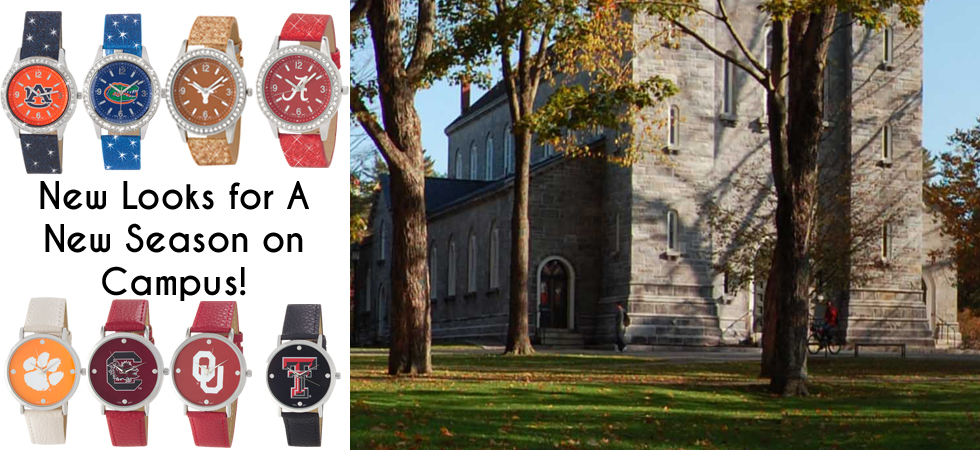 College-watches-for-men-and-women