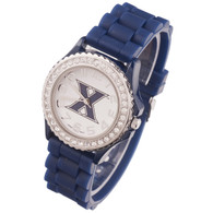 Xavier-Muskateers-Ladies-Jelly-Watch