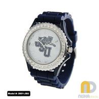 Jackson-State-Tigers-jelly-watch