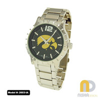 Iowa-Hawkeyes-Mens-College-Watch