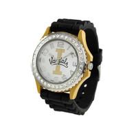 Idaho-Vandals-Ladies-Jelly-Watch