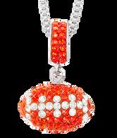 orange-and-white-crystal-football-jewelry