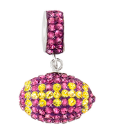 purple-and-gold-football-charm-pendant
