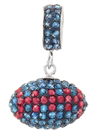 dark-blue-and-red-football-charm-pendant