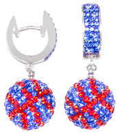 blue-and-red-crystal-basketball-earrings