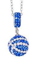 Blue-and-white-basketball-necklace-charm