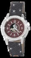 Florida State Seminoles Glitter Watch
