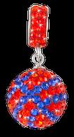 orange-and-blue-crystal-basketball-charm-pendant