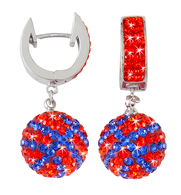 Orange-and-blue-basketball-earrings