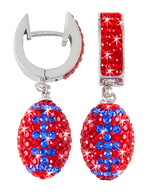 red-and-blue-crystal-football-earrings