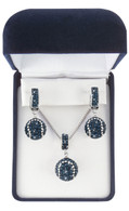 navy-and-white-crystal-baseball-jewelry-set