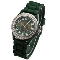 Baylor-Bears-Jelly-Watch