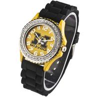 Missouri-Mizzou-Jelly-Watch