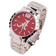 Alabama-mens-metal-watch