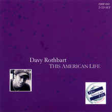 "Found Magazine - Davy Rothbart ""This American Life"" - CD"