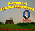 Sermons of Encouragement