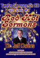 Red Hot Sermons - Volume 1