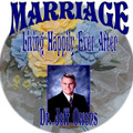 Marriage: Living Happily Ever After