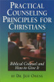 Practical Counseling Principles for Christians
