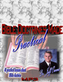 Bible Doctrines Made Practical