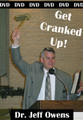 Get Cranked Up!