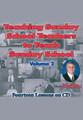 Teaching Sunday School Teachers How to Teach Sunday School - Volume 2