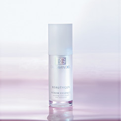 Renew Essence, 30ml