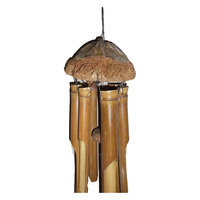 coconut-top-bamboo-wind-chime1.jpg