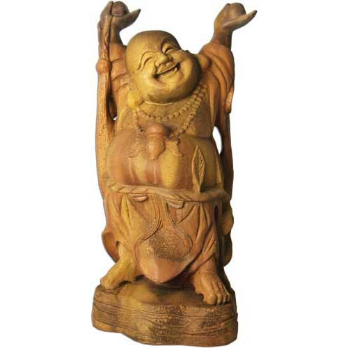 hands-up-buddha.jpg