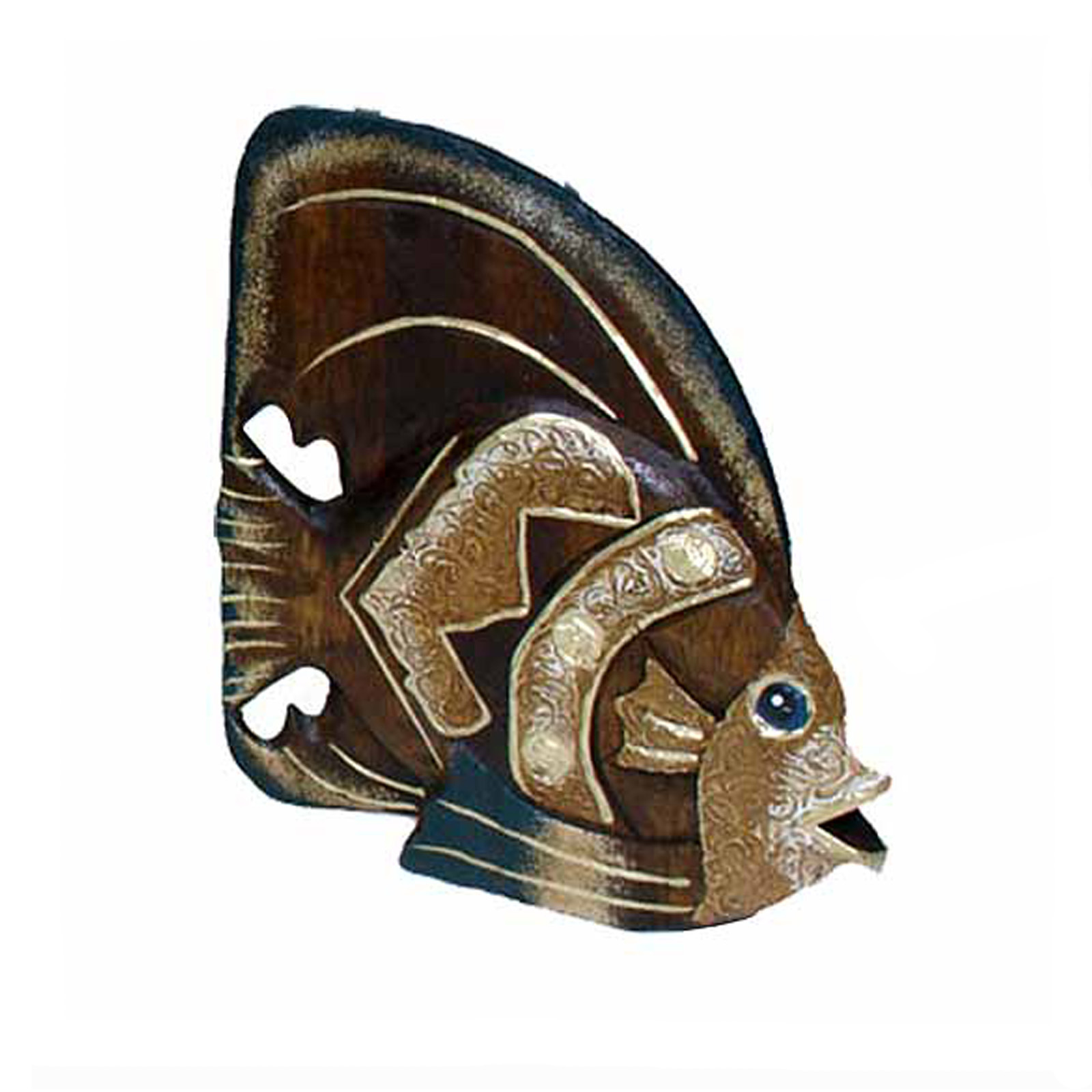 wood-curved-fish-statue-1600.jpg