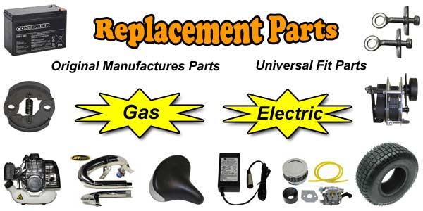 partssplash22.jpg